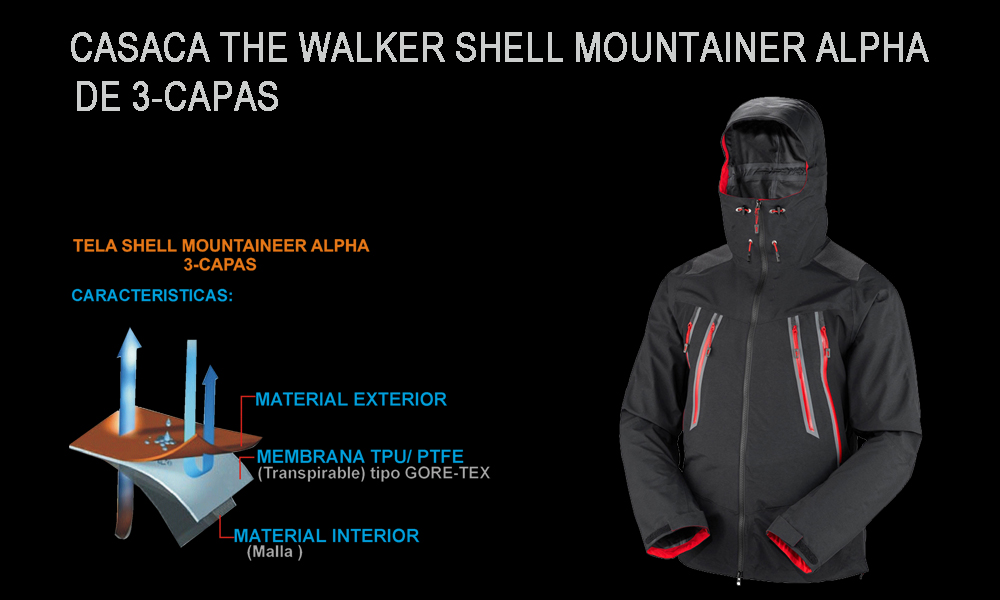CASACAS SHELL MOUNTAINER IMPERMEABLE.jpg