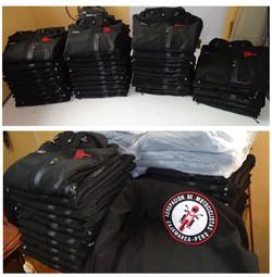 casacas softshell de varon para Asociacion de Motociclistas de Cajamarca-06-11-1