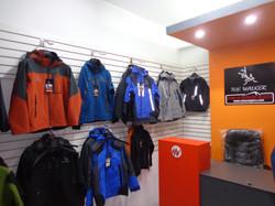 tienda the walker de casacas imperrmeables.jpg