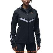 modelos de casacas deportivas nike - Santillana CompartirSantillana ... c7fb4f651e23