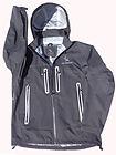 casacas termicas con cintas reflectivas, casacas termicas industriales