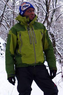 casacas shell alpha impermeable the walker outdoor.jpg