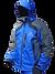 casacas softshell,casacas impermeables, casacas para minería  casacas the walker