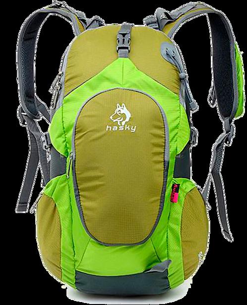 Hasky 35L New Design Water Waterprooof backpack