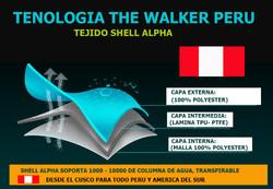 CASACAS THE WALKER IMPERMEABLE DE PERU DE ALTA TECNOLOGÍA.jpg