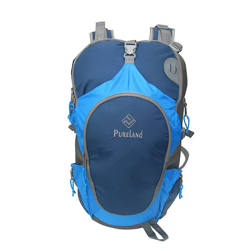 2015 Outdoor Backpack, hiking backpack, 35L