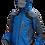Thumbnail: La mejor casaca termica impermeable