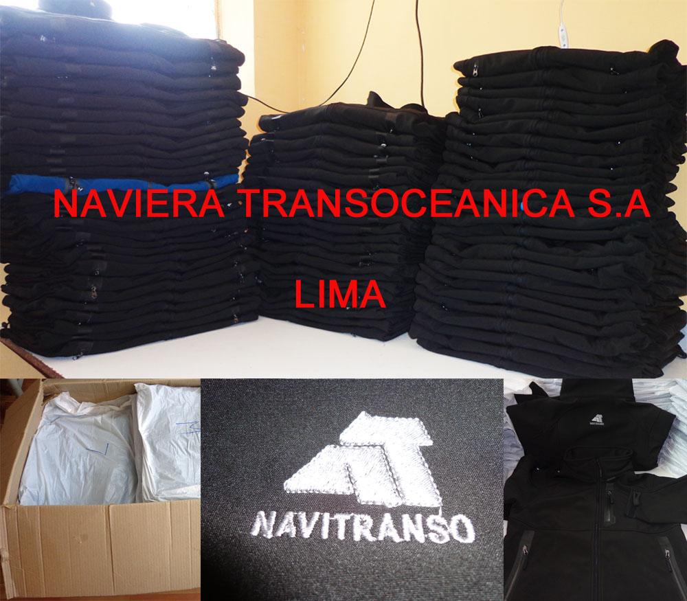 CASACAS SOFTSHELL PARA NAVIERA TRANSOCEANICA S.jpg