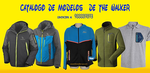 casacas termicas impermeables, casaca, casacas softshell, casacas deportivas, casacas de promoción, casacas corporativas, casacas para la lluvia, temica, impermeable polares, peru, goretex, jackets outdoor, jackets waterproof, polar, buso deprtivo,