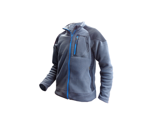 Casaca-the-walker-outdoor Polera TW001