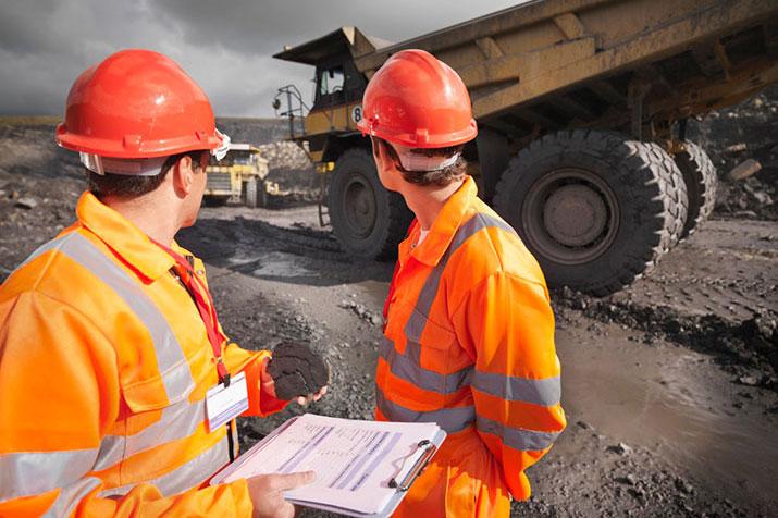 Ropa exlusivo para mineria.jpg