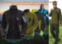 casacas impermeables, casacas termicas, casacas en polar, casaca, casacas para la lluvia, camperas, jackets outdoor, jackets waterproof, casacas de promocion, perú, goretex, ropa deportiva