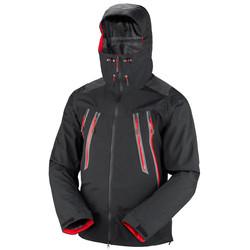 casacas tecnicas impermeables.jpg
