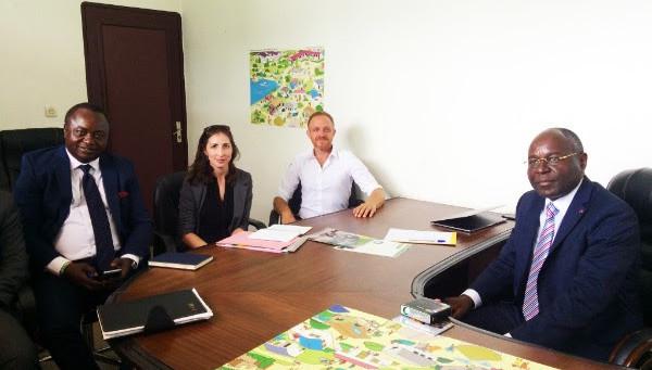 NALA exploring new opportunities beyond Ethiopia