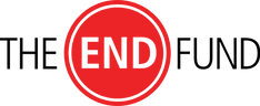 logo-end fund.png