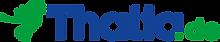 2000px-Thalia_Logo_10.2017.svg.png