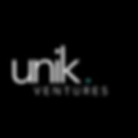 Logo_unik_ventures.png
