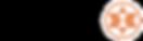 1200px-Expert_Logo.svg.png