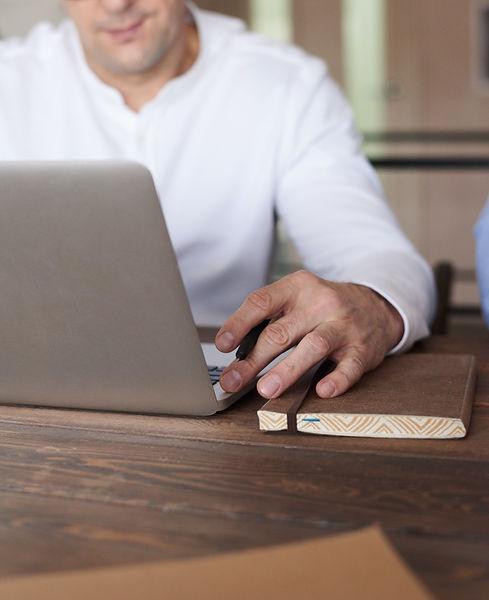 photo-of-man-using-laptop-3182770_edited.jpg