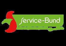 Service-Bund_cmyk.svg.png