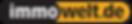2000px-Immowelt-Logo.svg.png