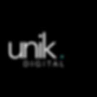 Logo_unik_digital.png