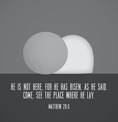 Matthew 28:6 [widescreen].png