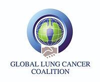 GLCC_Logo%20-%20JPG_edited.jpg