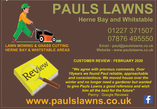 "CUSTOMER REVIEW : FEBRUARY 2020 - ""We agree with previous comments. For over 10years we have ....."