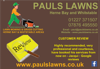 CUSTOMER REVIEW - Highly recommended, very professional and courteous, we have booked .....