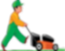 PAULS LAWNS : Gardener covering Herne Bay & Whitstable : Lawn Mowing : Grass Cutting : Gardening Service