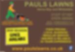 PL-2020 Online advert.png