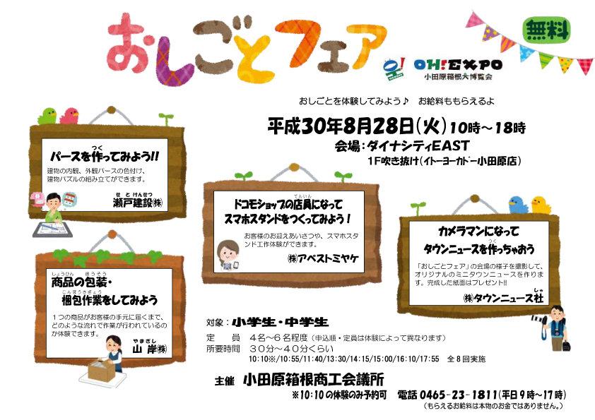 おしごとフェア 告知用チラシ817.jpg