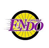 Endo_Logos (5).jpg