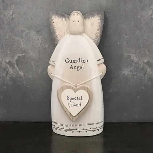Special Friend Guardian Angel