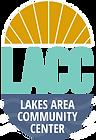 LACC-Web-Logo.png