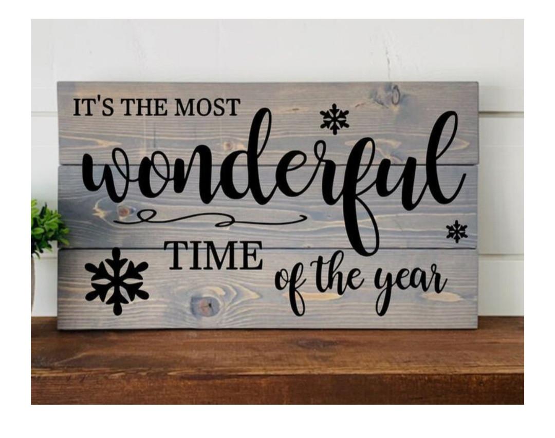 "#6 ""Wonderful Time"""