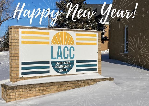 LACC Happy New Year Post.jpg