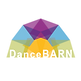 DanceBARN Logo_update-01.png