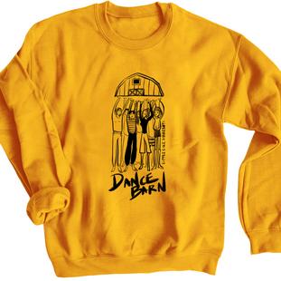 Yellow Sweatshirt.png