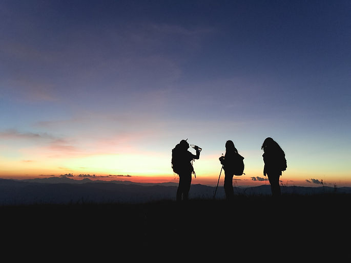 activity-adventure-backlit-backpack-4500