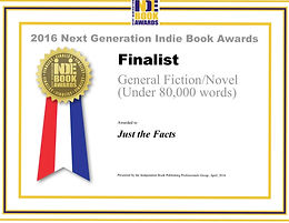Next Gen Award Gen Novel_edited_edited.j