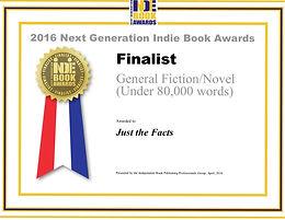 Next Gen Award Gen Novel_edited_edited.j