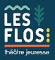 Logo_LesFlos-TheatreJeunesse_RVB_300dpi.