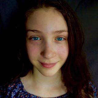 Simone Stolar (Young Company)