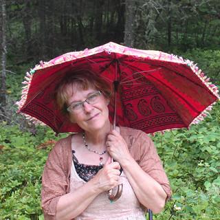 Eleanor Albanese