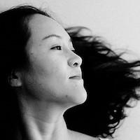 Jocelyn Yuchia Chang (Director)