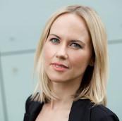 Erin Warwick