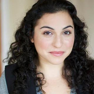Annie G. Levy (Director)