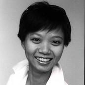 Chang Nai Wen